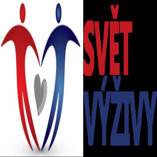 cropped-SVET-VYZIVY-LOGO-5.png