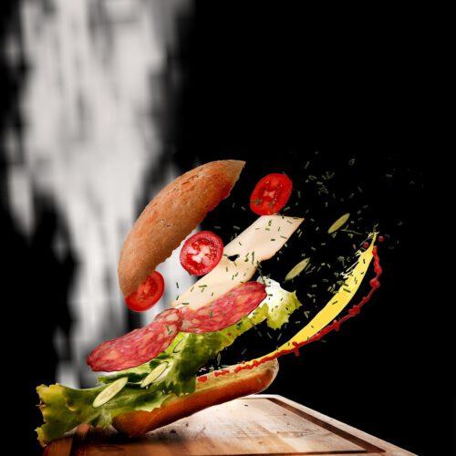 zdrave-jedlo